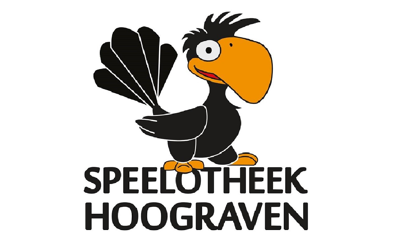 Speelotheek Hoograven